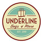 Designer Brands - underlinebags &more