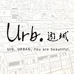 From Taiwan - urb.
