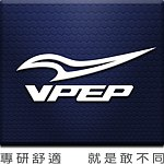 vpep