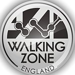 Walking Zone