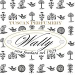 Designer Brands - wally1925
