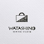 Designer Brands - watashino