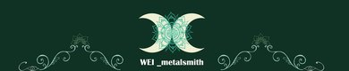wei-metalsmit