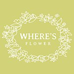 Designer Brands - wheresflower