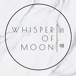 whisper-of-moon