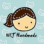 WIJ Handmade Crafts & Embroidery