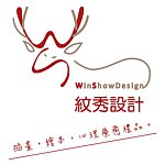 From Taiwan - winshowdesign