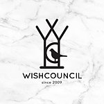 From Thailand - wishcouncil