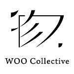 Woo Collective 物