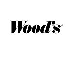 Designer Brands - woods-tw