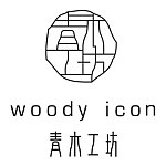 From Taiwan - woodyicon