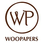 Designer Brands - woopapers