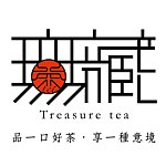 From Taiwan - Wu-tsang Treasure Tea