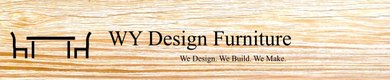 WY Design Furniture