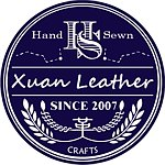 Xuan Leather