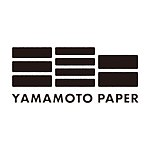 From Japan - YAMAMOTO PAPER