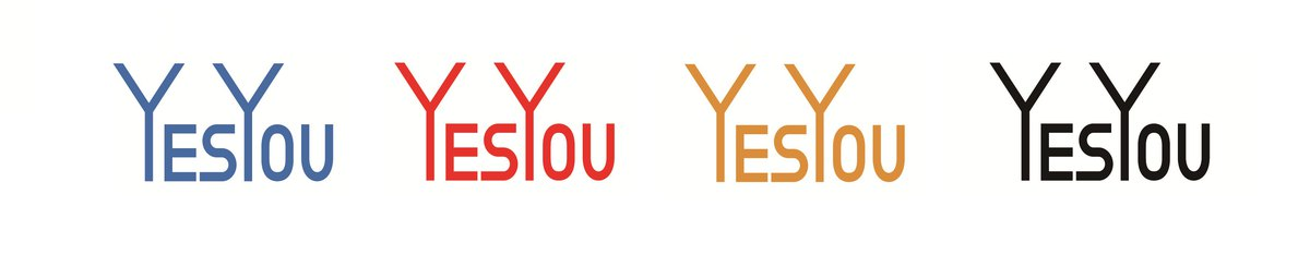 Designer Brands - yes you jewel