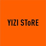 From mainland China - YIZISToRE