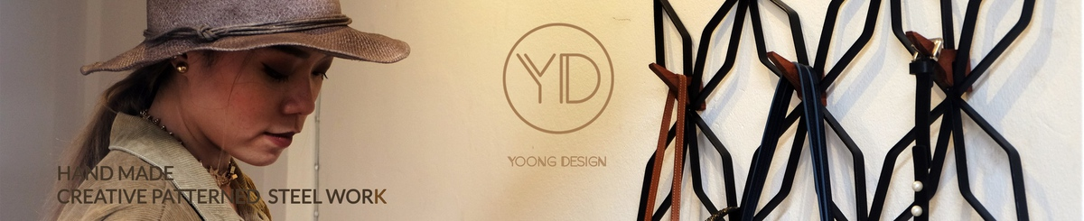 From Thailand - yoongdesign