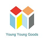 Designer Brands - youngyoung