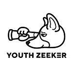 Youth Zeeker