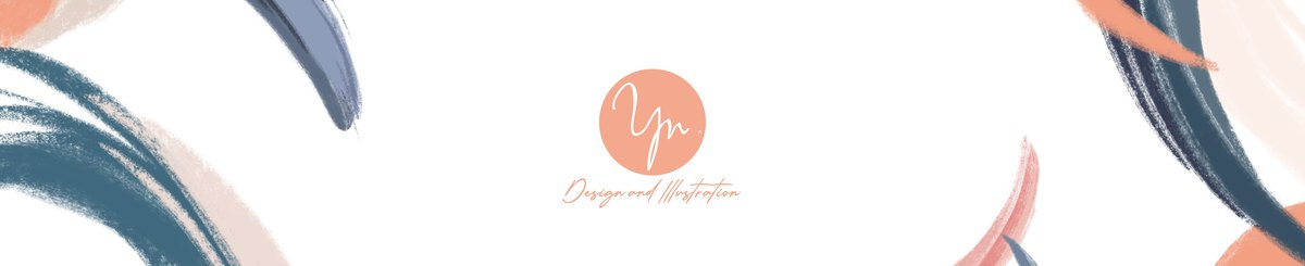 Designer Brands - Yu Design and Illustration