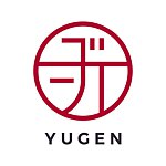From Japan - yugen-kyoto