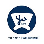 From Taiwan - yuspecialtycafe