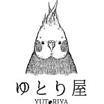 From Japan - yutoriya-world