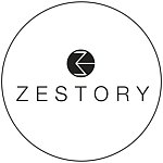 From Thailand - zestory