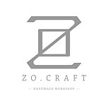 Designer Brands - zocraft