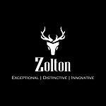 Zolton Leather Accessories