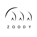 From Taiwan - ZOODY